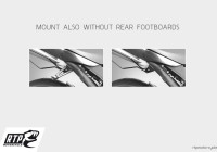 rtp-r1-footboards