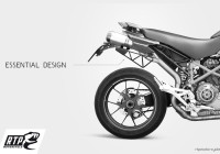 rtp-hypermotard-essentialdesign