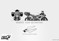 rtp-eng-gsxr1000-withbags